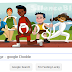 google doodle opening ceremony 2012 july 27