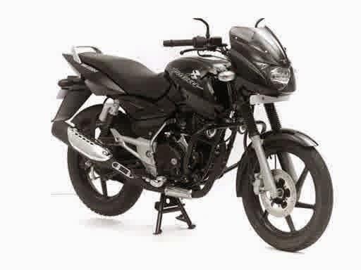 Tips Menyewa Sepeda Motor di Jogjakarta