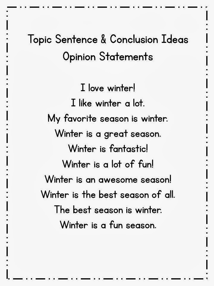 Write an essay on winter in kashmir   mfacourses    web fc  com  an essay on winter season
