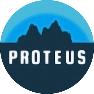 Proteus v8.3 SP1 with Advanced Simulation