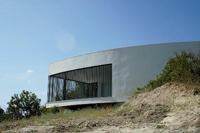 Centro de Interpretación del Guadalete