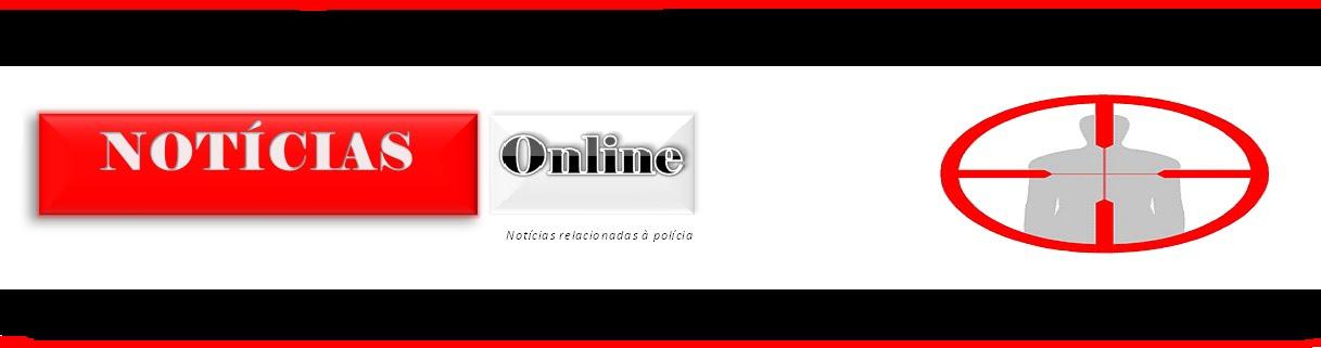 NOTICIAS PM