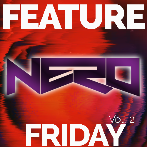 Nero Feature Friday