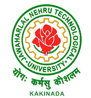JNTUK B.Pharmacy 1st Year 2nd Sem R13, R10 Reg & Sup June 2015 Results