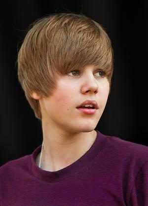 bieber quotes. Justin Bieber Famous Quotes