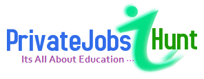 PrivateJobsHunt- Government-,Bank Jobs,Sarkari Naukri
