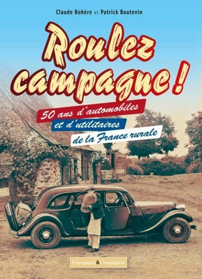 http://www.editions-france-agricole.fr/roulez-campagne-50-ans-dautomobiles-dutilitaires-de-la-france-rurale/
