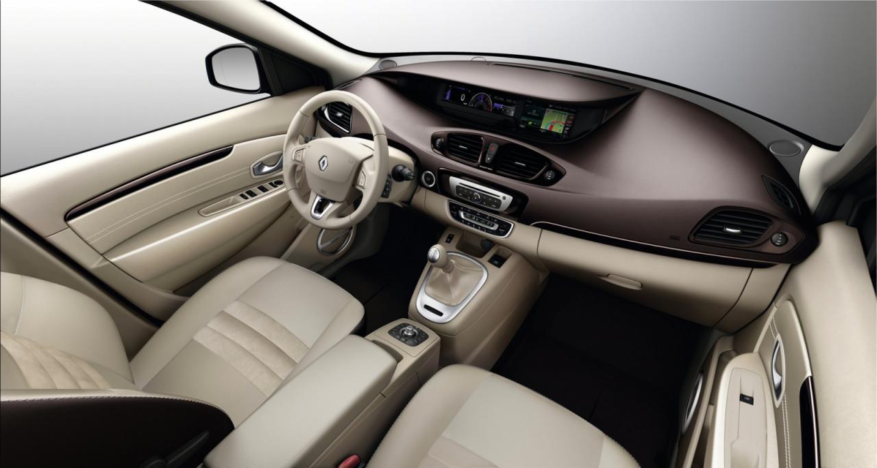 Renault+Sc%C3%A9nic+ve+Grand+Sc%C3%A9nic.jpg