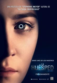 descargar The Host, The Host español, The Host online
