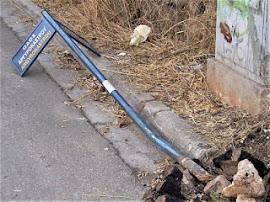 """Κάτοικοι οδού Αργυροκάστρου: """"η τραυματική εμπειρία"""