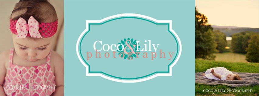 Coco & Lily Photography