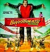 Bhoothnath Returns Movie Mp3 Songs Download