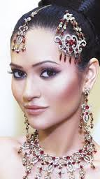 usa news corp, jewelsouk tikka gold, how to wear a tikka headpiece in Netherlands, best Body Piercing Jewelry