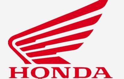 Daftar Harga Motor Honda Second/Bekas Terbaru 2015