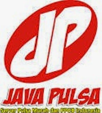 Website Resmi Server Java Pulsa Murah