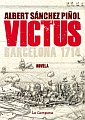 Victus. Barcelona 1714