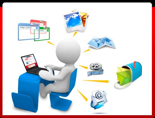 Uso y administraci n de p ginas web finanzas tics isabel a11 - Verti es oficina internet ...