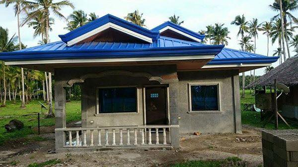 This is What Your P1.2M House Can Look Like in the Philippines