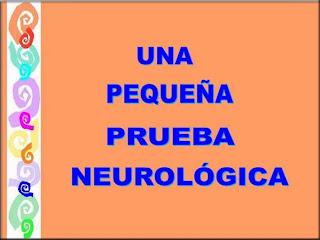 http://es.slideshare.net/mcargp/cerebro-28558979