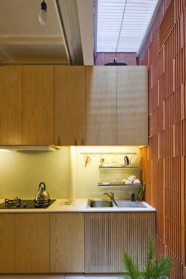 renovasi-bangunan-rumah-tinggal-idaman-mungil-luas 27m2-desain ruang dan rumahku-008