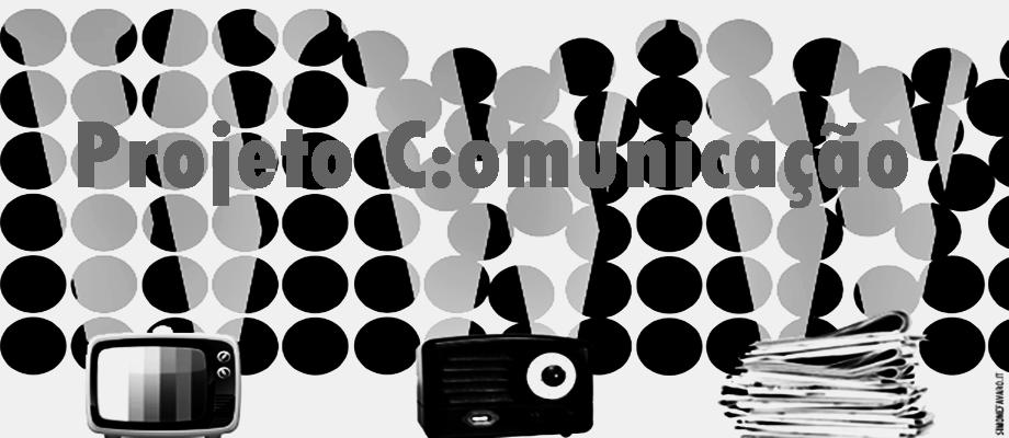 Projeto C:omunicação