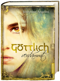 http://www.goettlich-trilogie.de/buch-cd/band-i/