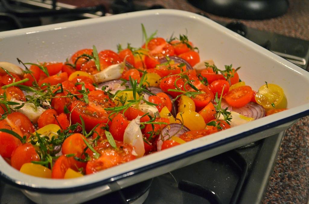Garofalo Pasta Recipes The Last of my Lovely Garofalo Penne Lisce Pasta Topped With Parsley