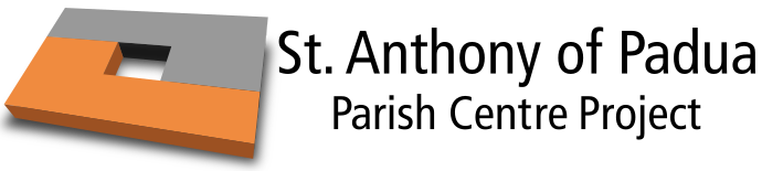 St. Anthony of Padua Parish Centre (Vancouver, BC)