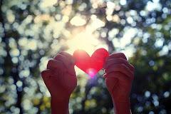 El amor es como el dinero, lo disfrutas mientras lo tienes y sufres cuando se acaba.