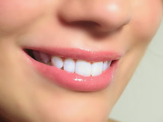 Natural Teeth Whitening At Home Tips