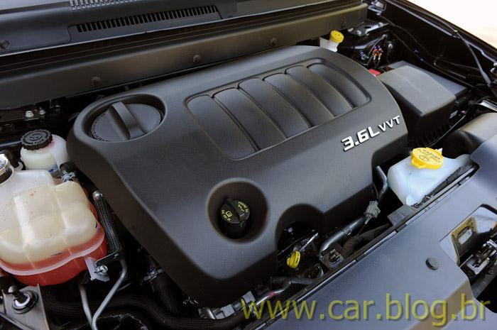 Novo Dodge Journey 2012 Fotos Pre Os Consumo E Lista De