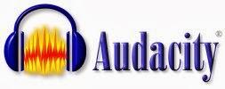 Audacity programa de grabación y edición de audio