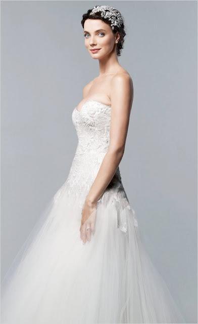 robe de mariée weddingchicks