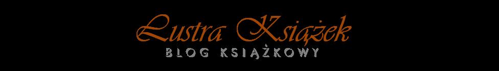 Lustra Książek