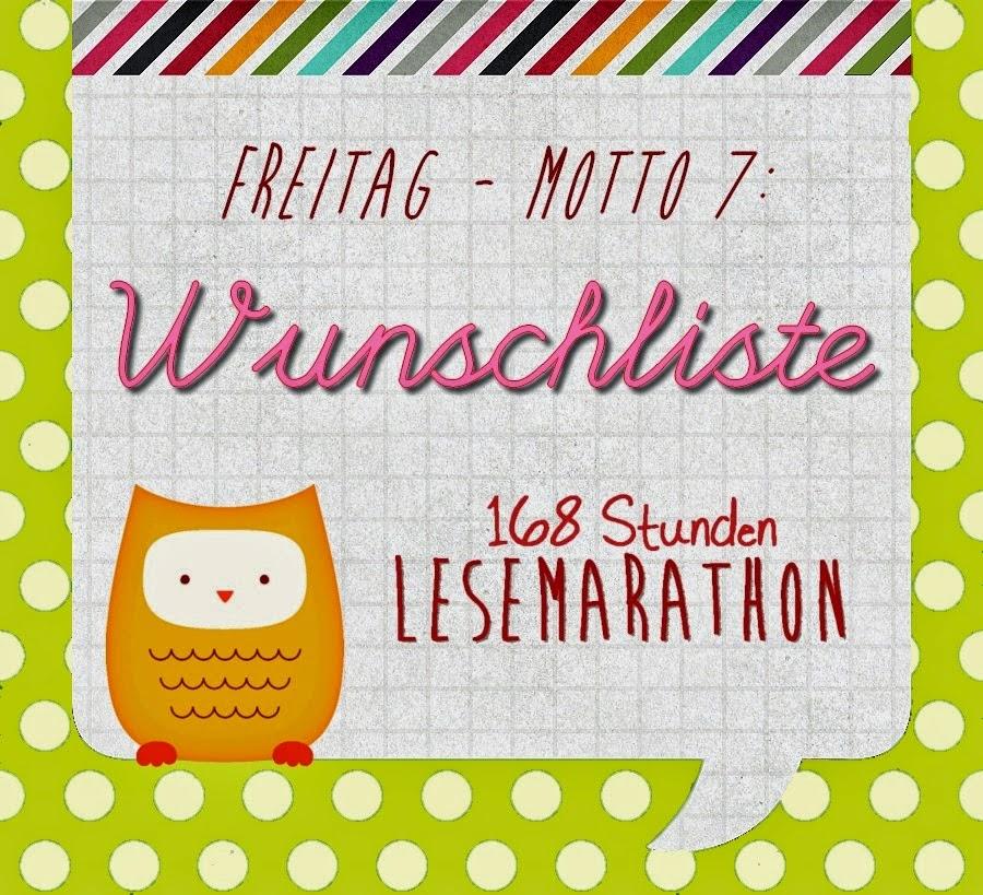 http://herzensgeschichten.blogspot.de/2014/09/lesewoche-tag-sieben-motto-aufgaben.html