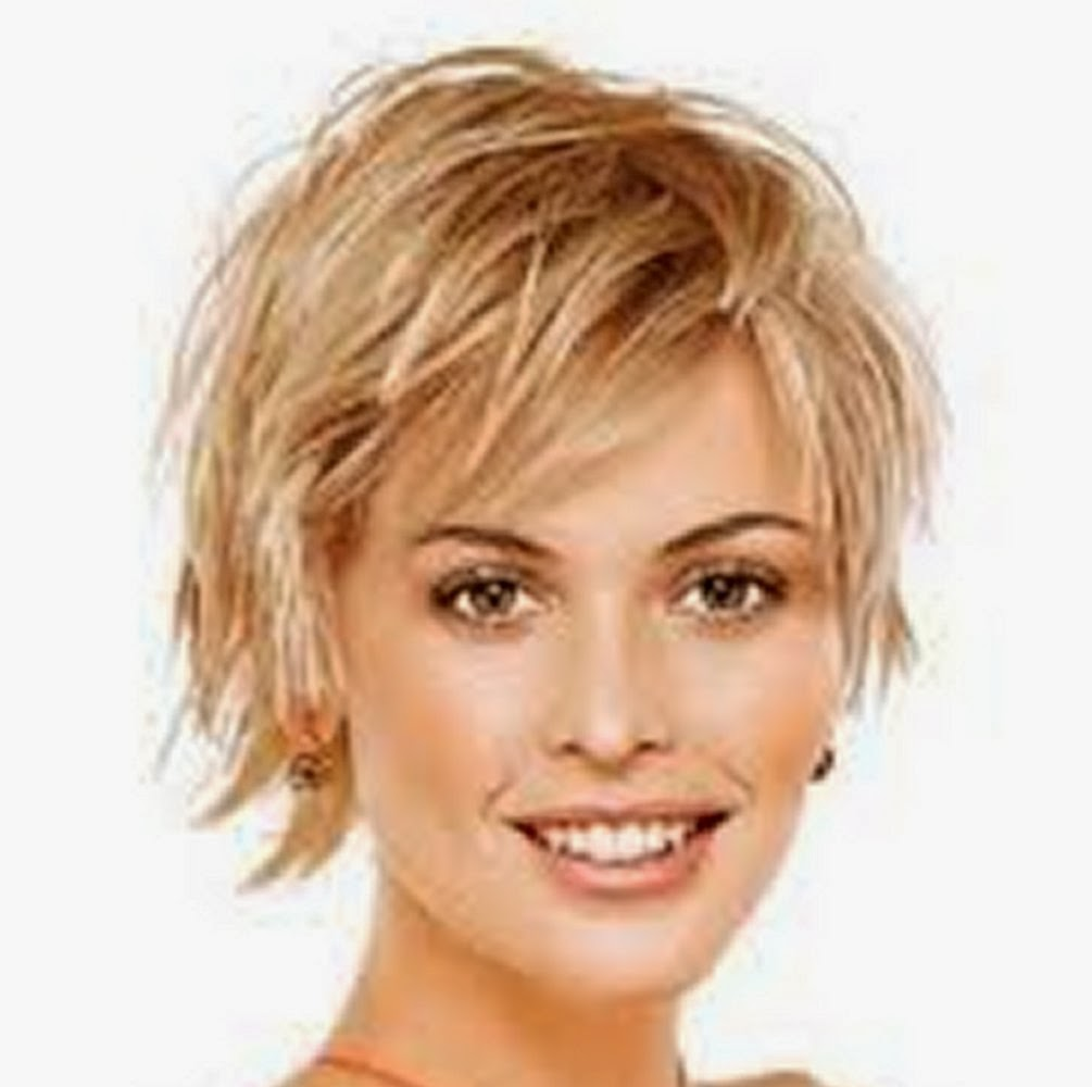 ... , you can see pictures on this site about shaggy hairstyles for women