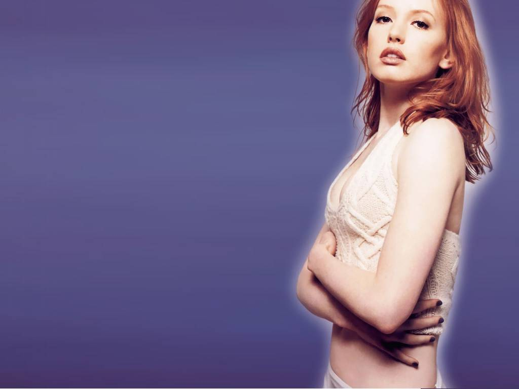 Alicia Witt Hot Pictures, Photo Gallery & Wallpapers: Hot ... Anna Paquin Children