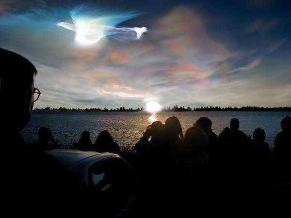 Bienvenidos al nuevo foro de apoyo a Noe #271 / 30.06.15 ~ 03.07.15 - Página 37 Fenomeno+luminoso+captado+en+Alaska+relacionado+con+la+tecnologia+HAARP+...