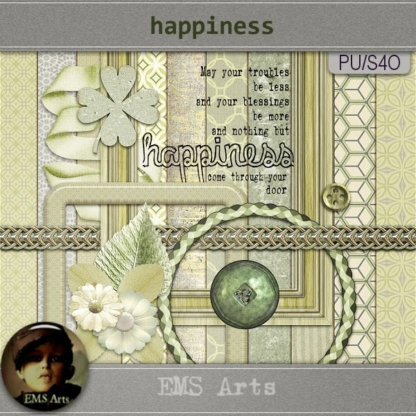 http://1.bp.blogspot.com/-lCXyY7fcEOM/VQcwbONTeUI/AAAAAAAAGJE/YfJn1AiHtYs/s1600/EMS_Happ_PREV.jpg