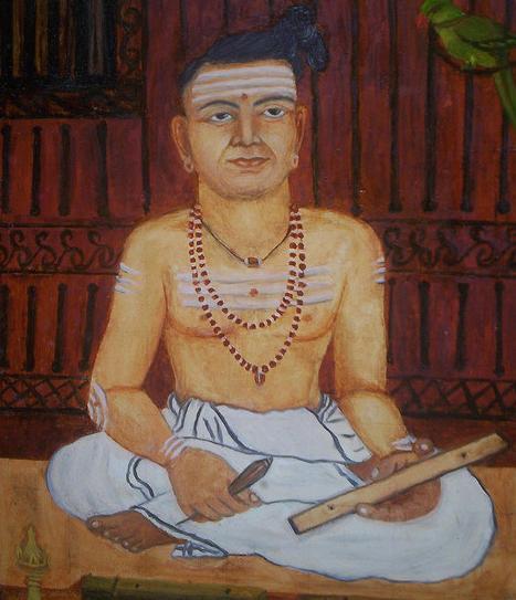 Krishna Priya - Medical and General Transcriptionist/QA-S ...