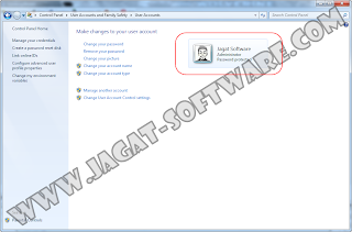 Free Download Windows 7 Ultimate SP1 (x86/x64) Full Version + Activator