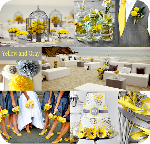 Matrimonio Tema Giallo : Il tondo e l ovale event and wedding colore matrimonio