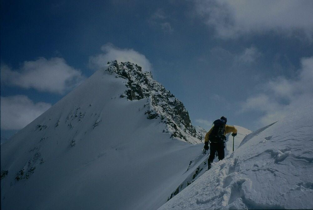 [Image: Mountain.jpg]