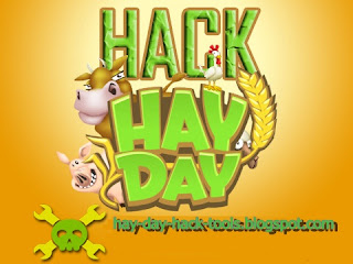 hay day hay day is a totally new farming experience with smooth