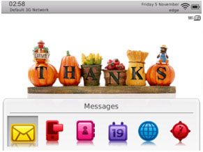 1 101222105728 1 Thanksgiving day for bb 8xxx themes os5.0