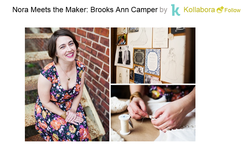 https://www.kollabora.com/blog/nora-meets-maker-brooks-ann-camper