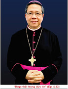 Giám Mục Giáo Phận Phan Thiết