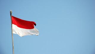 Maju Indonesia