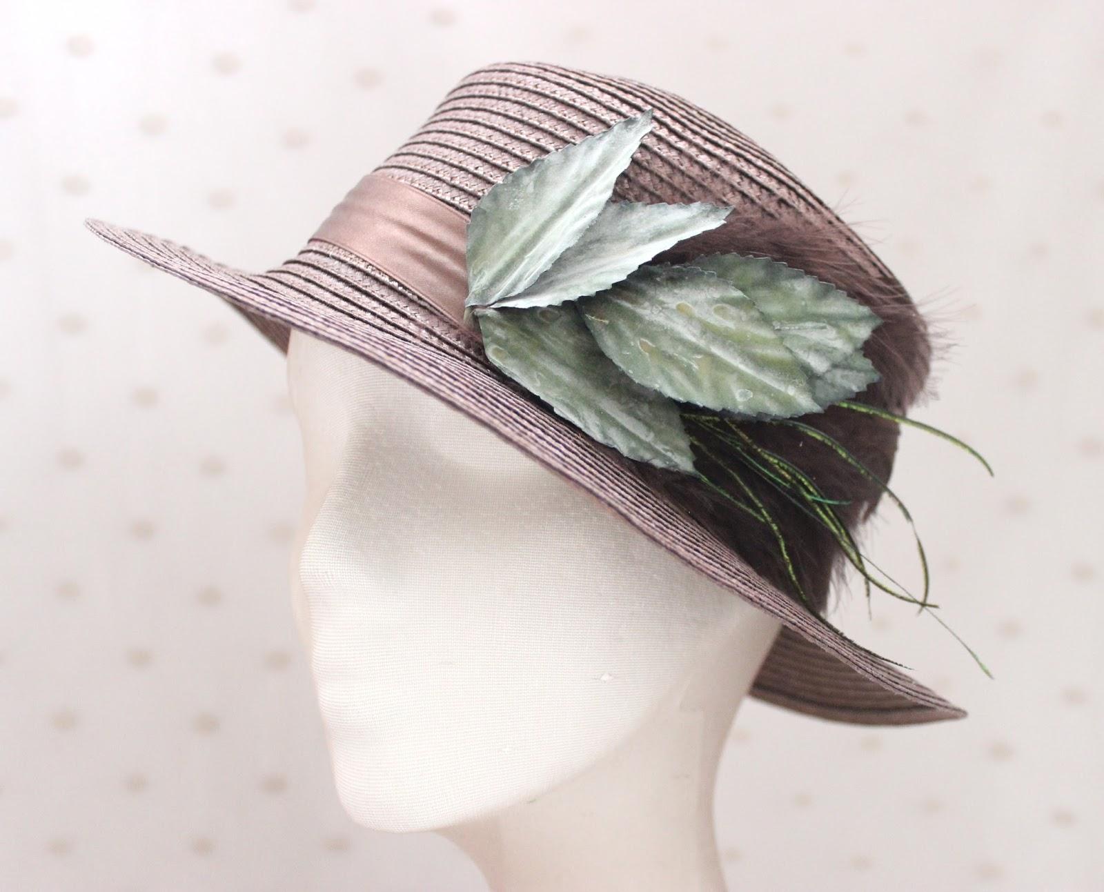 2015 - Sombrero 10