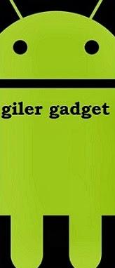 http://gadjetandroid.blogspot.com/